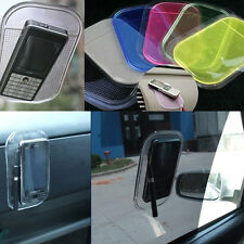 5 x Anti-Slip Car Dashboard Sticky Pad Non-Slip Mat GPS iPhone Holder 2 Color US