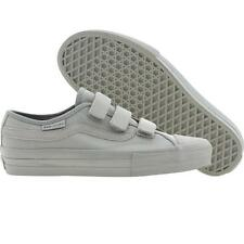 "Vans Prison Issue LX ""Marc Jacobs Collection"" (limestone / gun metal)"