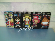 One Piece Hard Back Cover Case for iPod Touch 5th w/SP