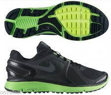 MENS NIKE  LUNAR ECLIPSE+ 2 SHIELD RUNNING/SNEAKERS/FITNESS/TRAINING SHOES