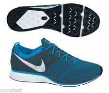 MENS NIKE Flyknit Trainer+ RUNNING/SNEAKERS/FITNESS/TRAINING/RUNNERS SHOES CHEAP