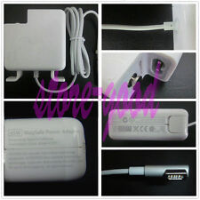 OEM Genuine 45W power adapter/Charger Apple A1244 A1374 A1369 A1370 Macbook Air