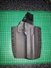 Phoenix Tactical ALPHA Kydex Holster