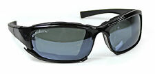 Land and Sea Action Sport Polarized Sunglasses with strap or arms