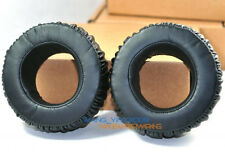 Replacement Ear Pads Cushion Covers For SONY MDR XB 700 XB700 Headphones