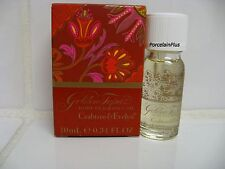 Crabtree & Evelyn Home FRAGRANCE OIL You Choose The Scent Free Shipping NEW