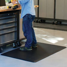 Wellness Mats 5' X 3' Maxum Mat Professional Anti-Fatigue Floor Mat Made In USA!