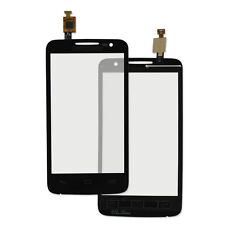 Touch Screen Digitizer Glass For Alcatel One Touch Evolve MPOP 5020W 5020D 5020A