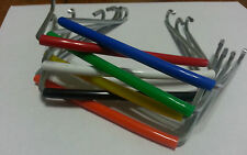 Handles-Vinyl Grip for Rabbit, Chicken, Small Animal or Pet Carriers