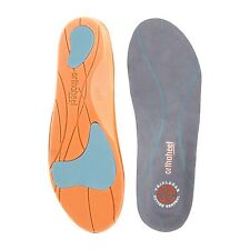Vionic by Orthaheel Relief Full Length Orthotic Insoles
