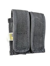 OB-2MP380   Double 380 Magazine Clip Pouch for Walther PPK / PPK-S / TPH