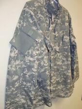 AIRCREW COMBAT UNIFORM COAT A2CU JACKET TOP ALL SIZES S, M, L AND XL NWT