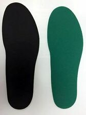 Spenco 40-212 INsole Supports Shoe Insert Cushion Men Women All Sizes