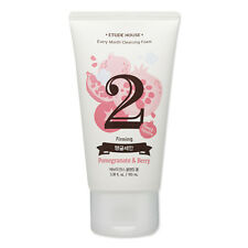 Etude House Every Month Cleansing Foam 100ml