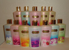 Victoria's Secret VS Fantasies Hydrating Body Lotion 8.4oz X 1 ~ U Pick ~