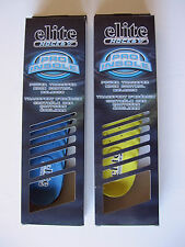 Elite Hockey Pro Insole! Skates Footbed Insoles, ALL SIZES 5 6 7 8 9 10 11 12 13