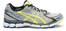 ASICS Gel GT 2000 Mens Runner (2E) (9307) RRP $200 Now $169.90 + Free Delivery