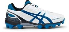 ASICS GEL Lethal Ultimate GS 9 KIDS Football Boot(0157) Now$104.90+Free Delivery