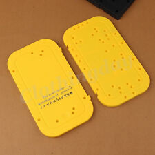 New Apple iPhone 4/4s 5 Screw Holes Place Distribution Board Repair Work Holder