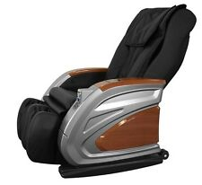 MADdiamond coin operated massage chair MD- M01, NEW, recliner and massage chair