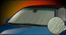 """""""Economy Priced"""" Quality Custom Fit Auto Sunshade for Mazda - All Models"""