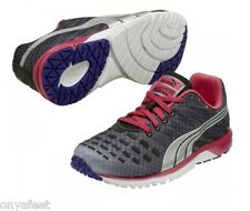 NEW PUMA WOMENS Faas 300 V3  LADIES RUNNING/SNEAKERS/FITNESS/TRAINING SHOES