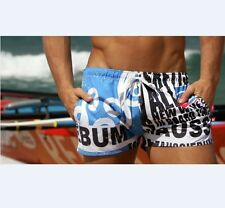 2014 HOT Cool Men boys Swimwears Beach Swimming Slim Swim Trunks Shorts Pants