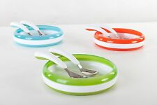 OXO TOT Plate for Baby Toddler Kid