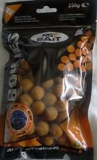 NGT 16mm BOILIES ALL FLAVOURS NEW FREE POSTAGE