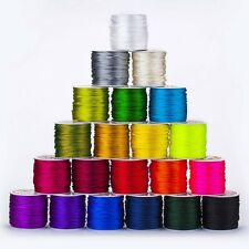 Neotrims Rat-Tail 2mm Satin Rats Tail Cord Rope Ribbon Trim Braiding, Best Price