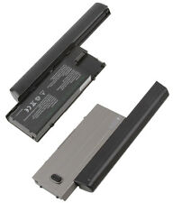 Dell Latitude Precision Mobile WorkStations Laptop Battery Replacement Upgrade