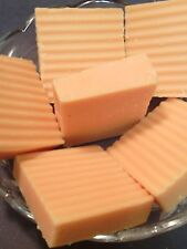 PICK ANY 8 BARS OF SOAP FROM MY STORE FOR $22.00 AND FREE SHIPPING!!