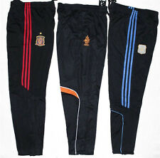 New Men's Sport Gym Athletic Soccer Football Training Sweat Skinny Pants Trouser