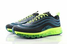 Nike Air MAX 97 2013 HYP Men Sneakers Night Factor/Black 631753-300