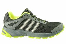 ADIDAS DURAMO 5 TR_MENS TRAINERS_RUNNING SHOES_SNEAKERS_SUPER PRICE_SAVE £££'S