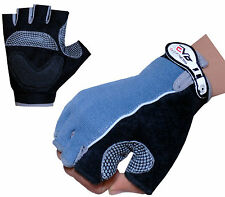 EVO Fitness Gym Gloves Weightlifting,Cycling Glove Fitness and Exercise Boddybui