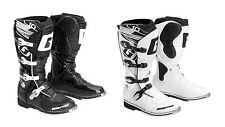 *Fast Shipping* GAERNE SG-10 MOTOCROSS MOTORCYCLE BOOT