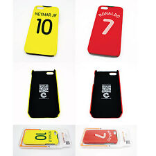 Football Club iPhone 5/5s  Phone Cover Cases - International World Leagues Cup