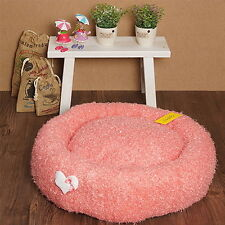 New The Dog Healing Bed Cushion Comfortable Large reskin10