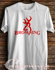 SR Browning Buck Mark Fathers Day New 2 t-shirt (longsleve & hoodie available)