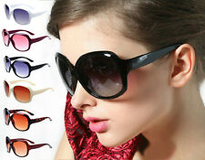 CC Butterfly Bow Sweety Women Shade Goggle AVIATOR Sunglasses UV Protection
