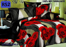Duvet cover Bedding Set SINGLE 160X200CMM SALE 3D Last items FREE SHIPPING!!!!!!