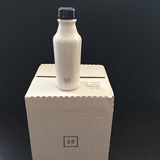 Genuine Soylent 1.2 with Oil - Newest Formula! - Sample Day - Week - Month