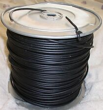 16 AWG Monster Dog Invisible Fence Wire 60mil LD Polyethylene Stranded 2 Conn