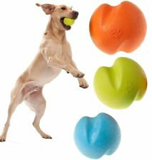 West Paw Jive Dog Toy for Tough Dogs