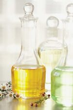 Castor Oil 1 oz to 1 Gallon (Best Price Available)
