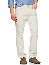 NWT Gap 1969 straight fit jeans (natural wash)