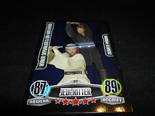 Star Wars Force Attax Series 3 Extra Power to choose