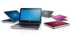 DELL INSPIRON N5537 15R CORE i7 4TH GEN, 8GB, 1TB HDD, WINDOWS 8, 1YR WARRANTY