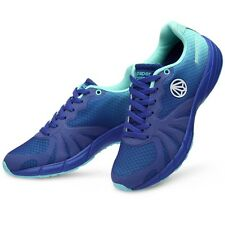 ESPRINT Running Shoes The Best Walking Sneakers COOL MESH BLUE MINT A194